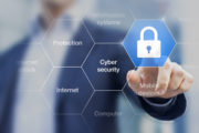 Network Security Services in Dallas at TeamLogic IT Plano