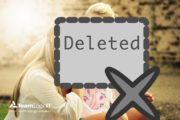Deleted Photos and Files? Bring Them Back With Disaster Recovery in Dallas