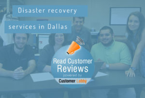 disaster-recovery-services-in-Dallas