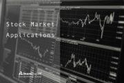 dallas stocks