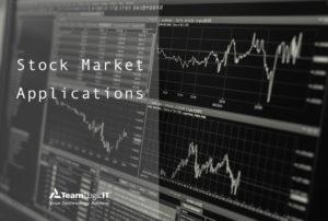 dallas-stocks