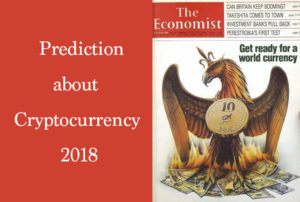 cryptocurrency-2018