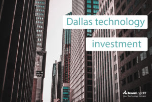 dallas-technology-investment