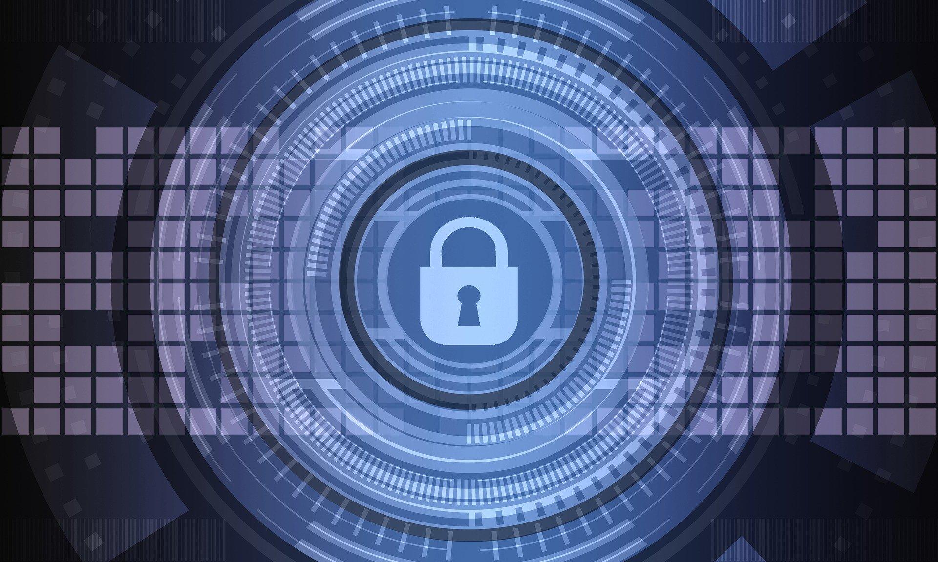teamlogic-it-plano-tx-cyber-security