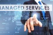 Managed Security Services: What Are The Benefits?