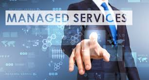 benefits of managed security services