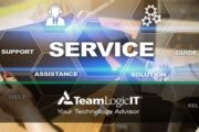 Managed Service Providers:  Are They Worth The Cost?