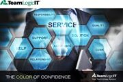 TeamLogicIT Plano Provides Outstanding IT Services in Dallas
