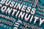 Business Continuity Dallas Provided By TeamLogic IT Plano
