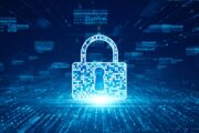 CYBERSECURITY MUST BE TOP PRIORITY FOR ALL BUSINESSES